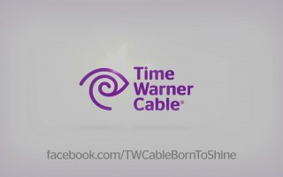 twc born to shine